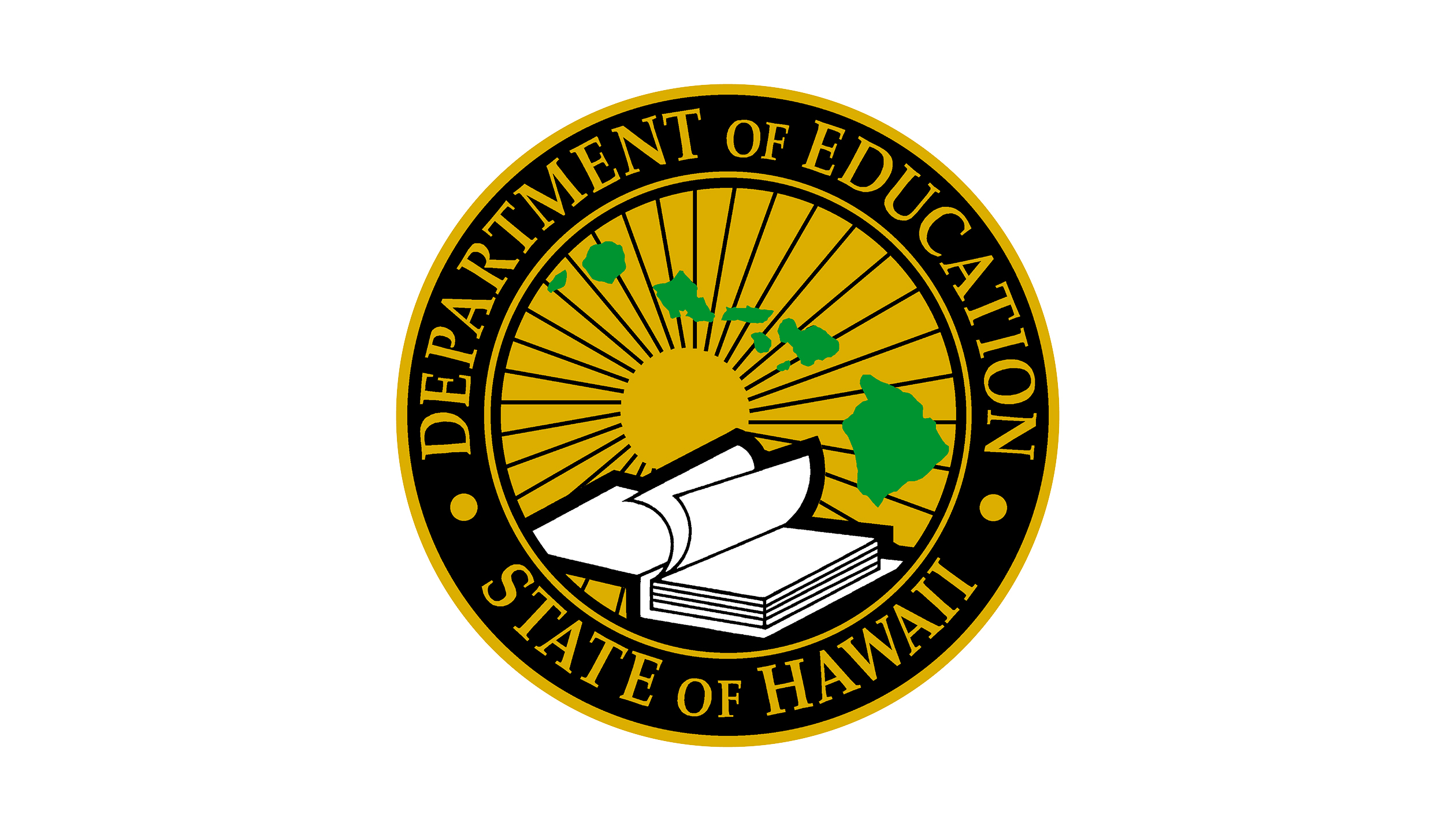 HIDOE memos related to coronavirus (COVID 19)   Hawaii State